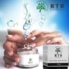 Crema Células Madre - RTB Cosmetics