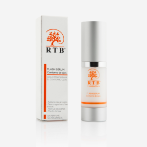 Flash Serum - RTB Cosmetics